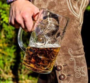 Chcete si vyrábať svoje vlastné pivo?