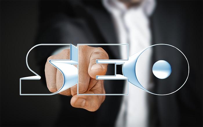 Seo optimalizácia pre vyhľadávače a jej prínos