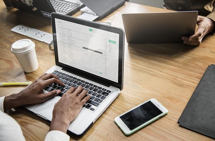 Spoľahlivý podnikový informačný systém zjednotí informácie na oddeleniach