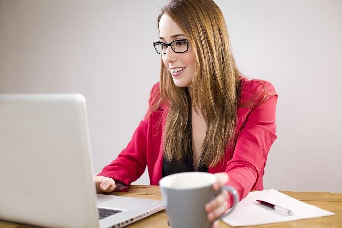 Ako začať podnikať a nebáť sa toho?