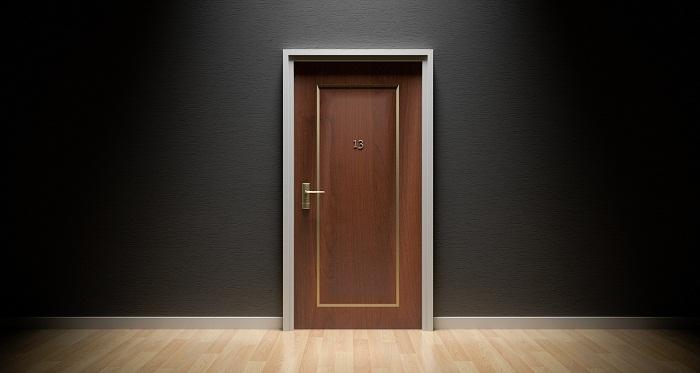 Bezpečnostné dvere a ich cena