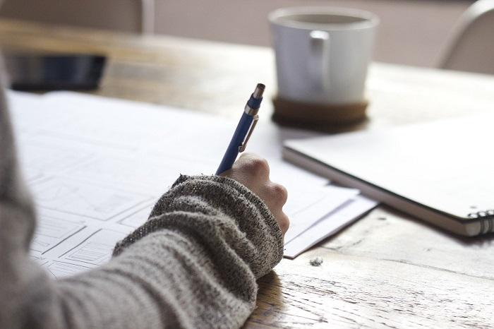 Ako prebieha vypracovanie transferovej dokumentácie?