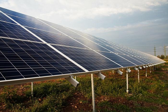 Solarne panely a ich zmysel