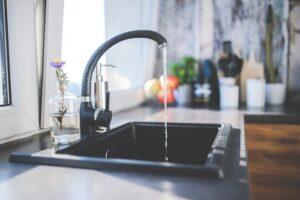 Malé kuchyně do malých prostorů